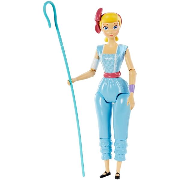 Bo Peep Figure Disney Pixar's Toy Story 4