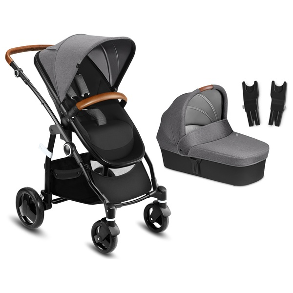CBX Leotie Lux Travel System