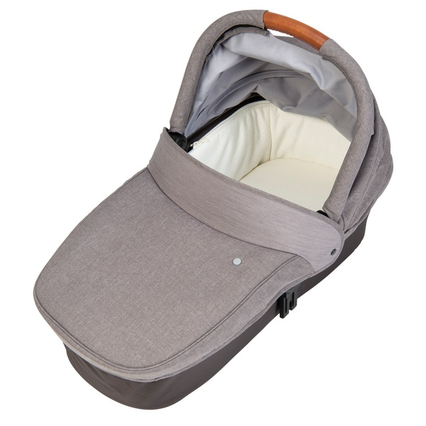 Cbx Leotie Lux Pushchair New Baby Range Uk