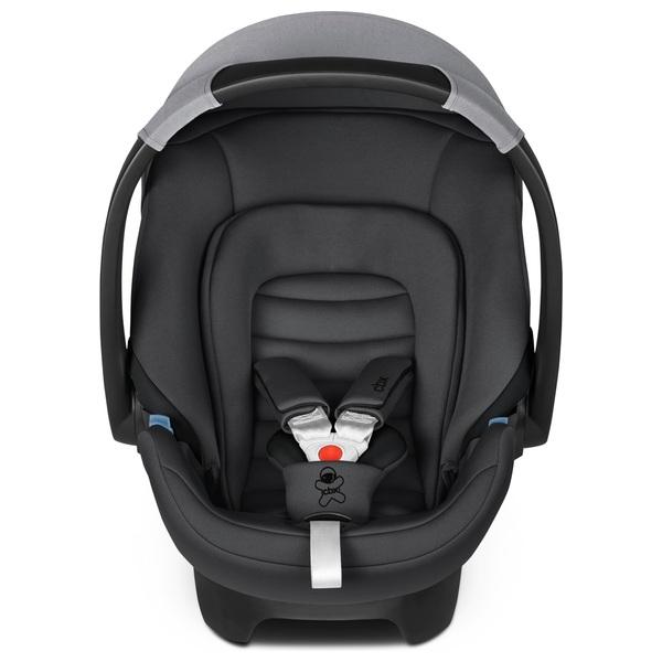 CBX Aton Group 0+ Car Seat