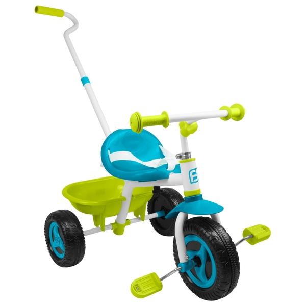 Trike Funbee