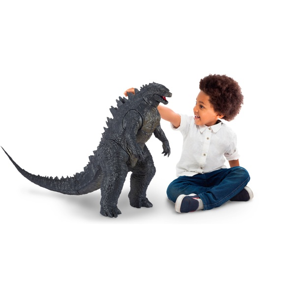 Godzilla King of Monsters 60cm Figure