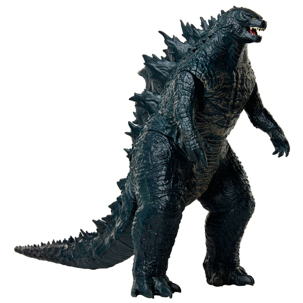 Godzilla King of Monsters 30cm Figure