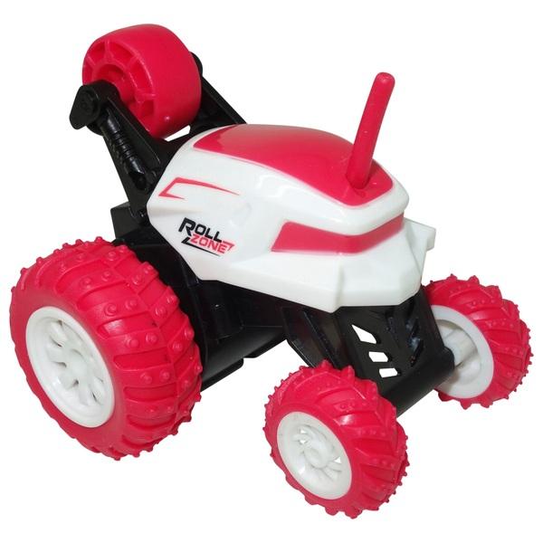 Remote Control Mini Stunt Car - Assortment