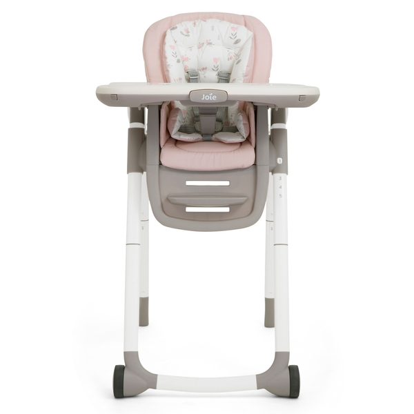 Joie Multiply 6-in-1 Highchair - Forever Flowers