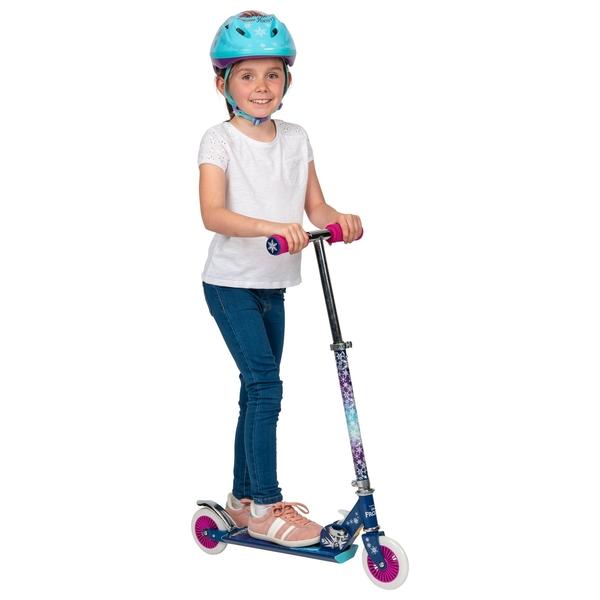Disney Frozen Inline Scooter (Classic)
