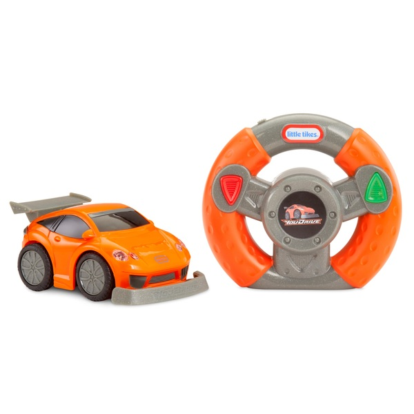 Little Tikes YouDrive Assortment