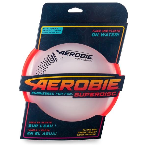 Aerobie - Superdisc
