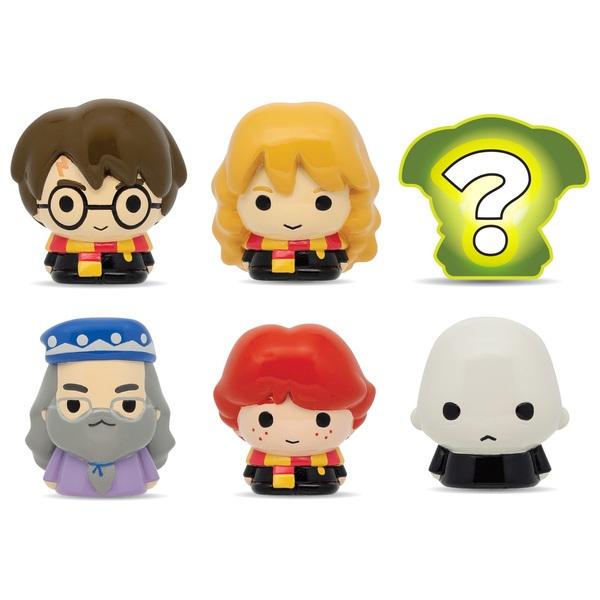 Harry Potter Mash'ems Assortment