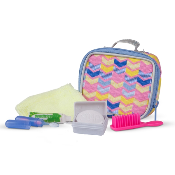Our Generation Fashion Accessories Sleepover Set Assortment