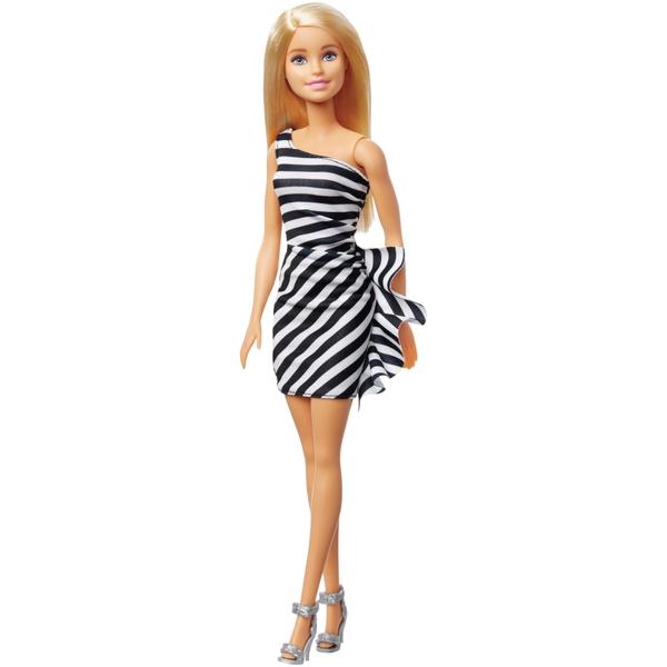 Barbie Glitz 60th Anniversary Doll