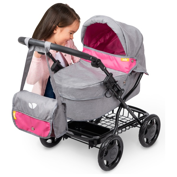 Joie Dolls Junior Pram