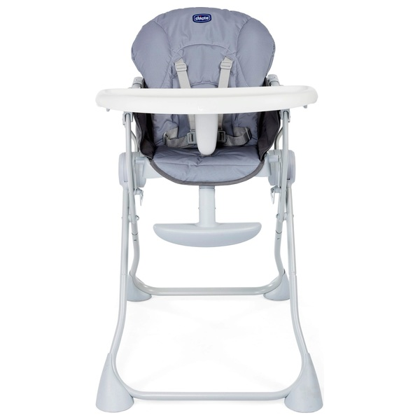 Chicco Pocket Meal Highchair Nature