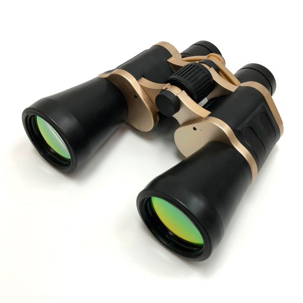Fusion Science 8 x 50 Full-Sized Binocular