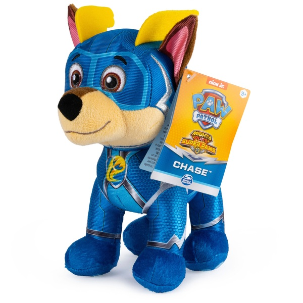mighty pups paw patrol movie uk