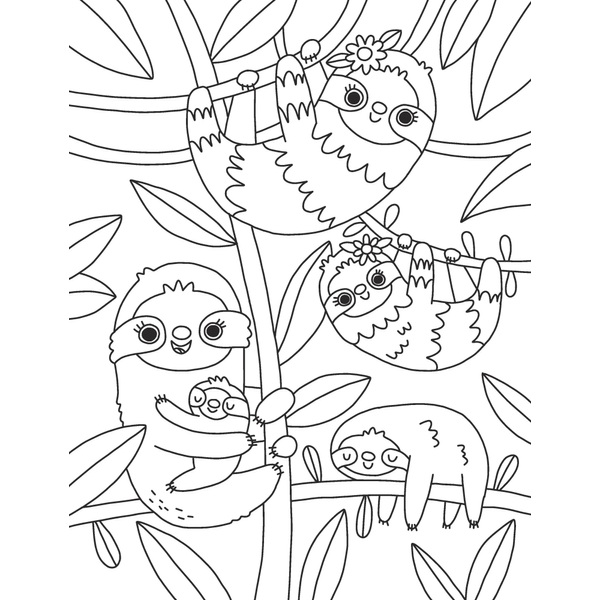 kaleidoscope activity coloring pages - photo#33