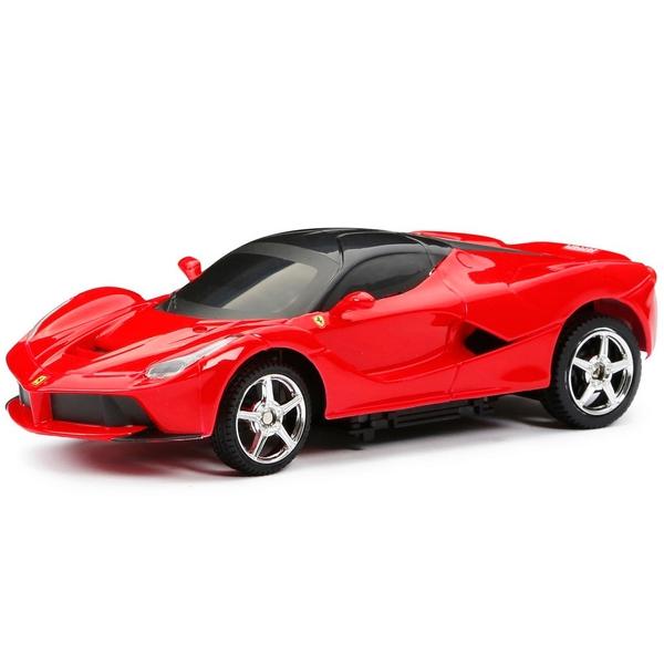 Remote Control 1:24 LA Ferrari