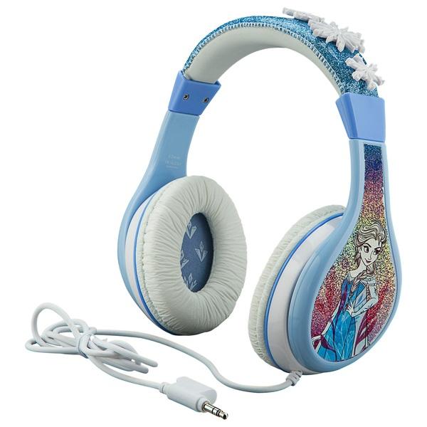 Disney Frozen 2 Headphones