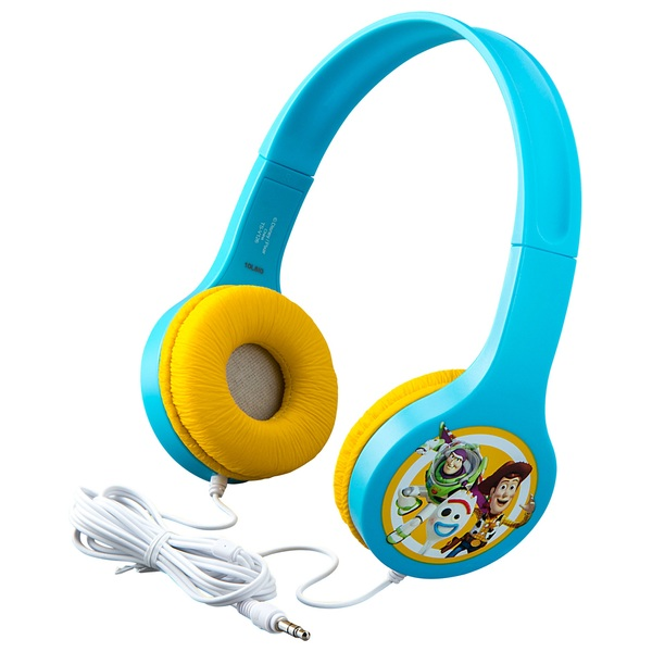 Toy Story 4 Kids Headphones