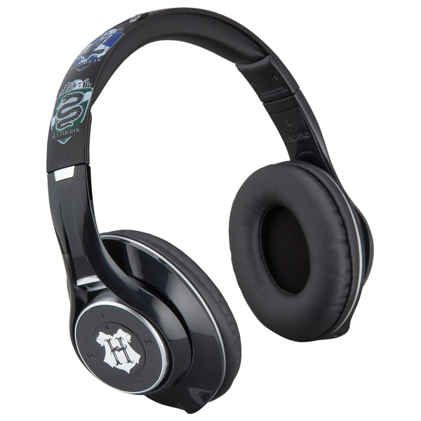 Harry Potter Bluetooth Headphones