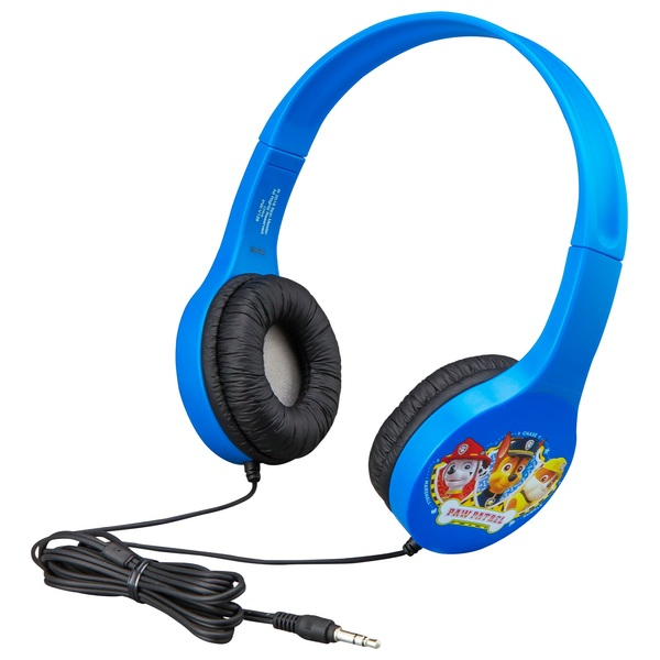 PAW Patrol Kids Headphones