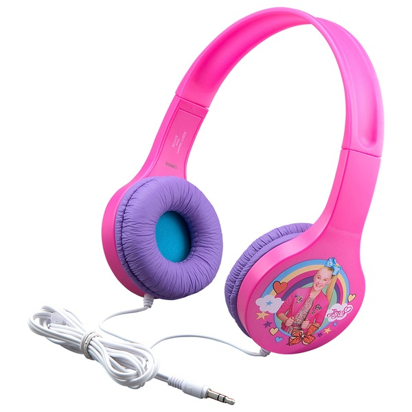 JoJo Siwa Kids Headphones