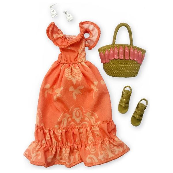 SNAPSTAR Dolls Accessory Pack - Assortment