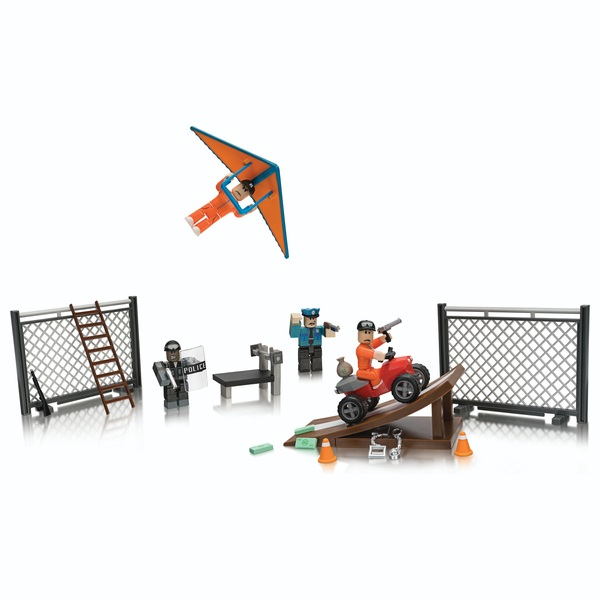 roblox com toys jailbreak