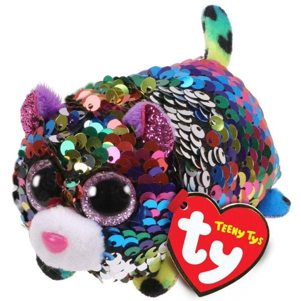 TY 6cm Teeny Ty Flippables Assortment