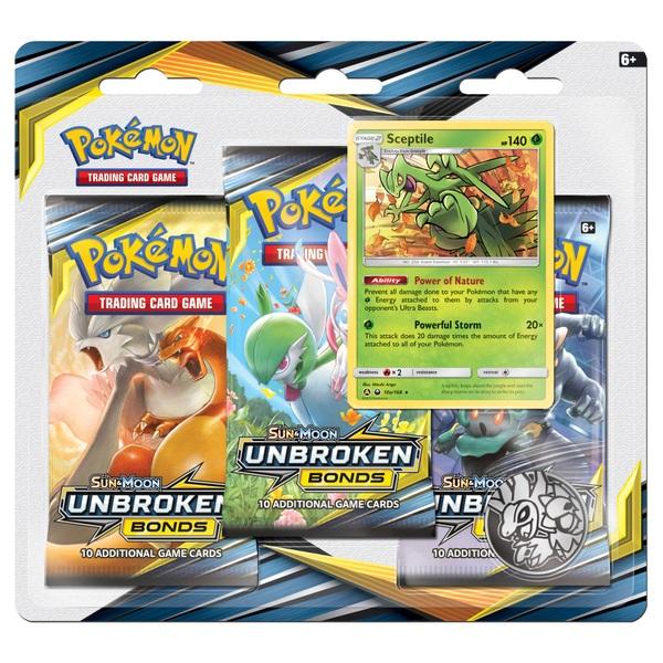 Pokemon booster pack simulator