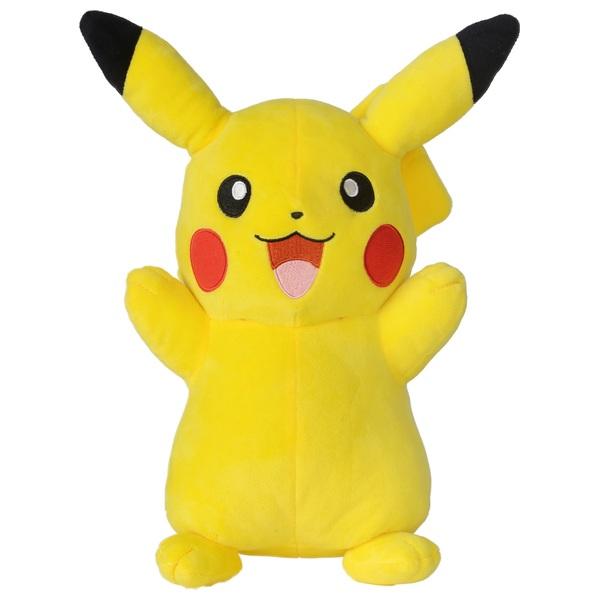Pokémon Pikachu 28cm Plush