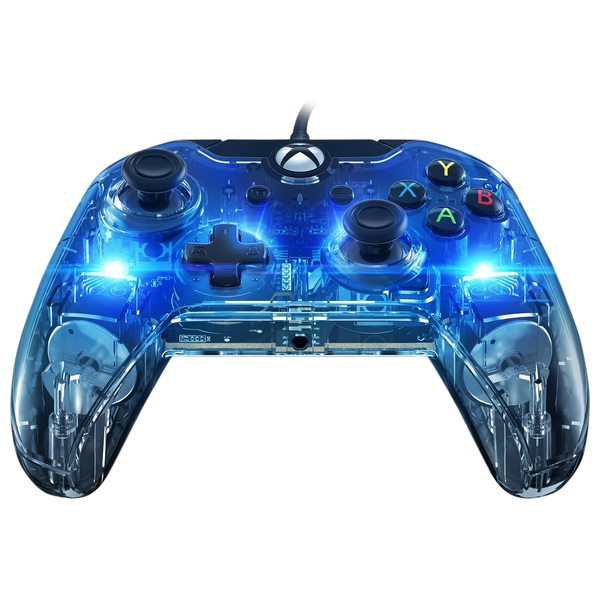 Afterglow (RGB) wired controller for Xbox One & Windows