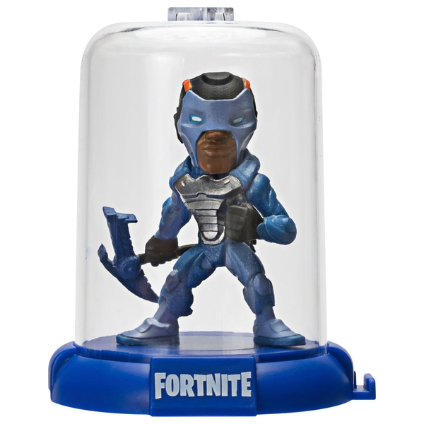 Fortnite Domez Carbide