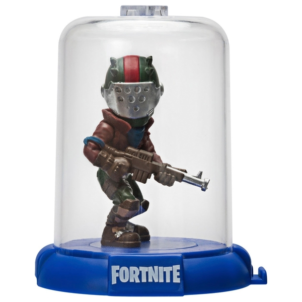 Fortnite Domez Rust Lord
