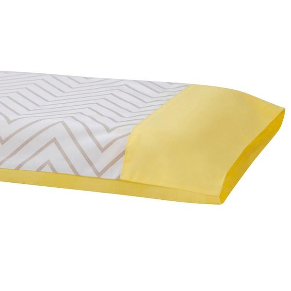 ClevaFoam Toddler Pillow Case