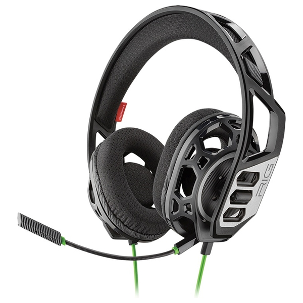 RIG 300HX Stereo Gaming Headset for Xbox One