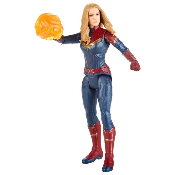 Avengers Marvel Character