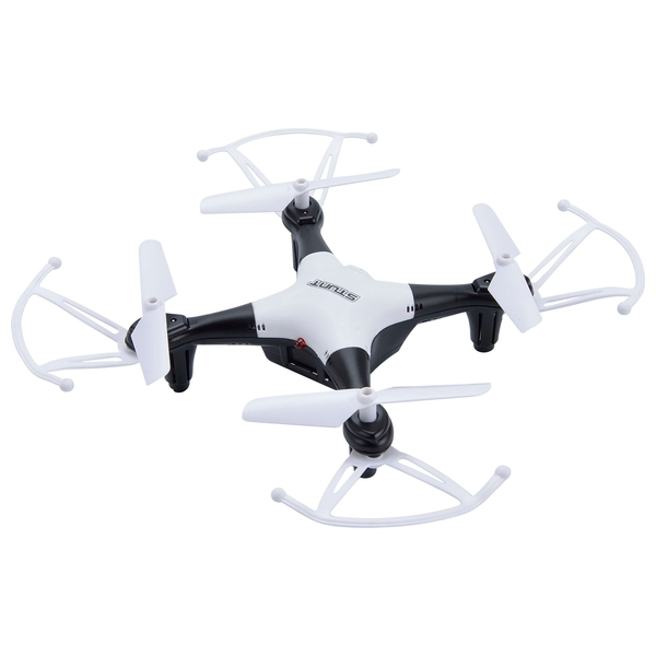 Sky Alien Mini Quad Drone