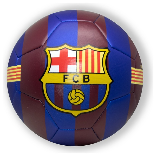 FC Barcelona Home Ball Matt size 5