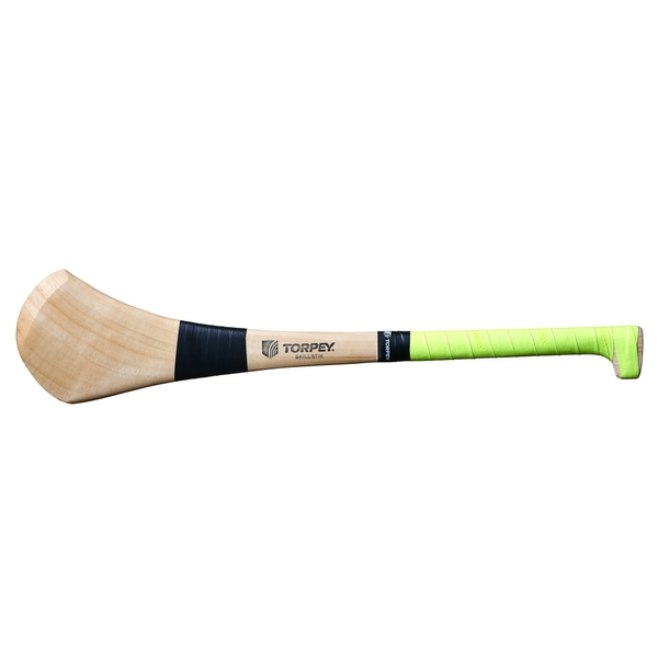 Skillstik Hurl Bright Yellow