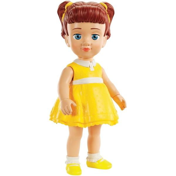 Toy Story 4 Gabby Gabby 18cm Figure