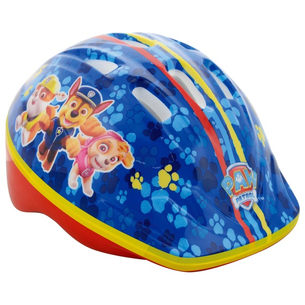 MV Sports Paw Patrol Helmet