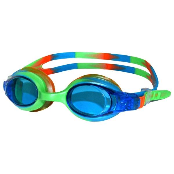 Marni Junior Multicolour Goggles