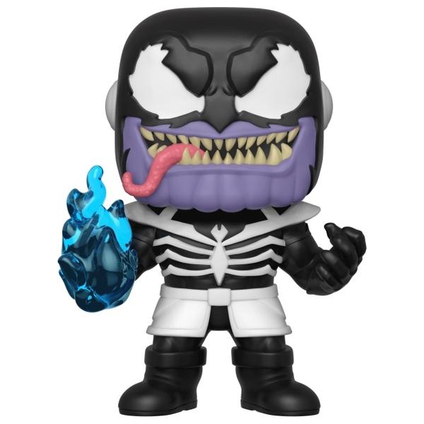 POP! Vinyl: Marvel Venom Thanos