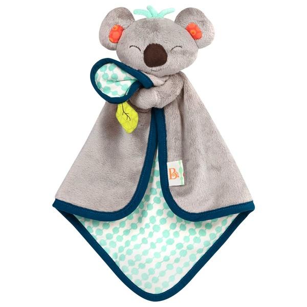 B.Security Blanket Koala