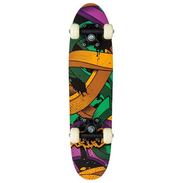 Xtreme Skateboard 61cm