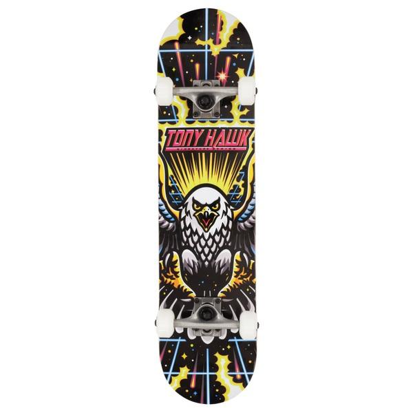 Tony Hawk SS 180 Complete Arcade Skateboard