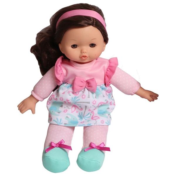 Toddler Doll 30cm Assortment