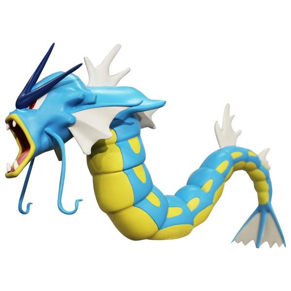 Pokémon Epic Figures Gyarados