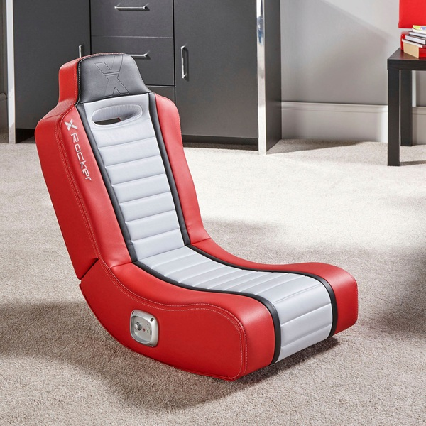 Admirable X Rocker Vortex Junior Rock Gaming Chair X Rocker Gaming Chairs Beatyapartments Chair Design Images Beatyapartmentscom